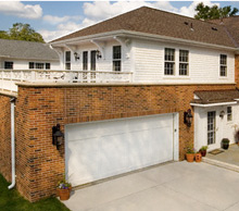 Garage Door Repair in Wakefield, MA