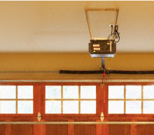 Garage Door Openers in Wakefield, MA