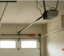 Garage Door Springs in Wakefield, MA